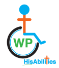 West Park Baptist Church HisAbilities