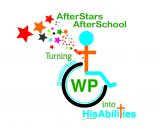 AfterStars AfterSchool Care for Children with Disabilities