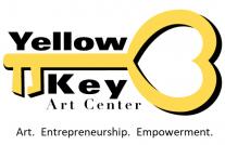 Yellow Key Art Center