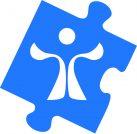 Chattanooga Autism Center