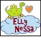 Elly Nessa