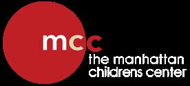 The Manhattan Childrens Center