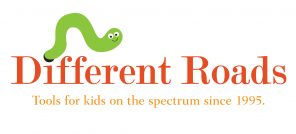 Different Roads to Learning, Inc.